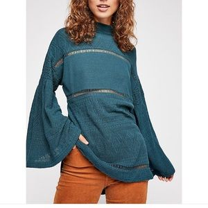 Free People Sunday Funday Top